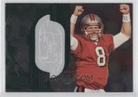Steve Young /10100