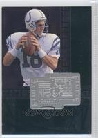 Peyton Manning /7200