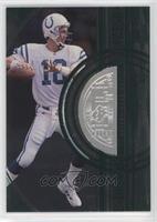 Peyton Manning /2700
