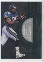 Fred Taylor /2700