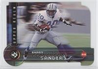 Barry Sanders /2000