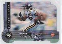 Robert Smith /100