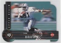 Tim Brown /2000