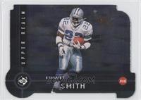 Emmitt Smith /1000