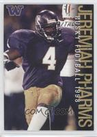 Jeremiah Pharms