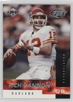 Rich Gannon