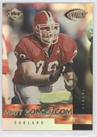 Matt Stinchcomb /10