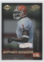 Antuan Edwards