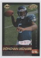Donovan McNabb