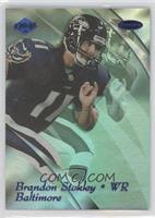 Brandon Stokley /2000