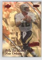 Billy Joe Hobert /3500