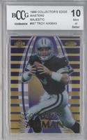 Troy Aikman /3000 [ENCASED]