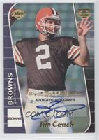 Tim Couch /40