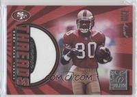 Jerry Rice /150