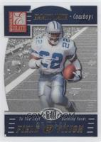 Emmitt Smith /158