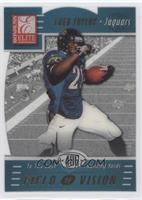 Fred Taylor /103