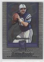 Peyton Manning /2500