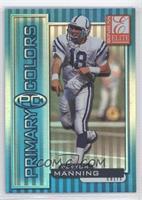 Peyton Manning /950