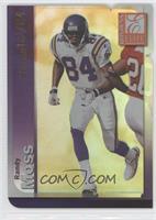 Randy Moss /84