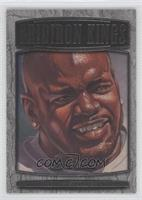 Emmitt Smith /5000