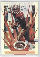 Jerry Rice /300