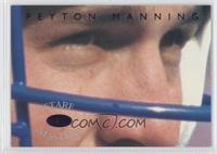 Peyton Manning /1000