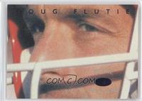 Doug Flutie /1000