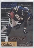Natrone Means /252
