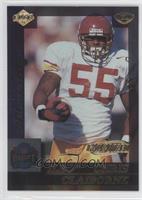 Chris Claiborne /200
