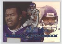 Randall Cunningham /99
