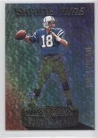 Peyton Manning /1500