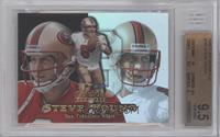 Steve Young [BGS 9.5]