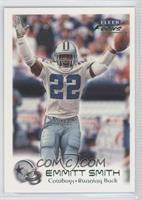 Emmitt Smith /300