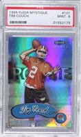 Tim Couch /2999 [PSA 9]