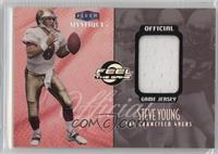 Steve Young /580