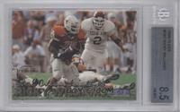 Ricky Williams [BGS 8.5]