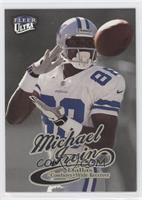 Michael Irvin /99
