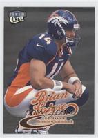 Brian Griese /99