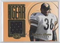 Jerome Bettis /300