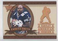 Emmitt Smith /2500