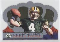 Brett Favre /99