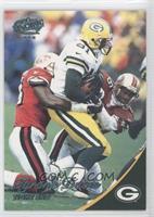 Tyrone Davis /75