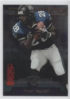 Fred Taylor /500