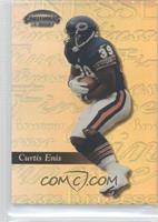 Curtis Enis /25