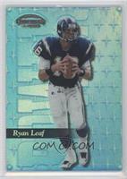 Ryan Leaf /50