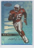Rob Moore /50