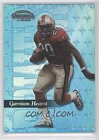 Garrison Hearst /50