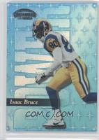 Isaac Bruce /50