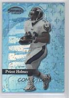 Priest Holmes /50