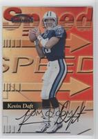 Kevin Daft /100